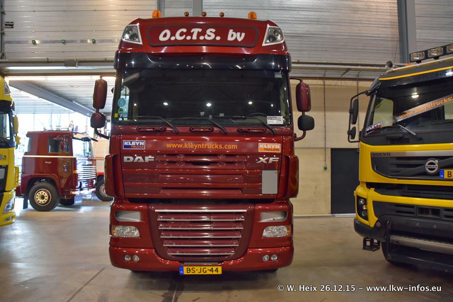 Mega-Trucks-Festival-sHB-20151226-845.jpg