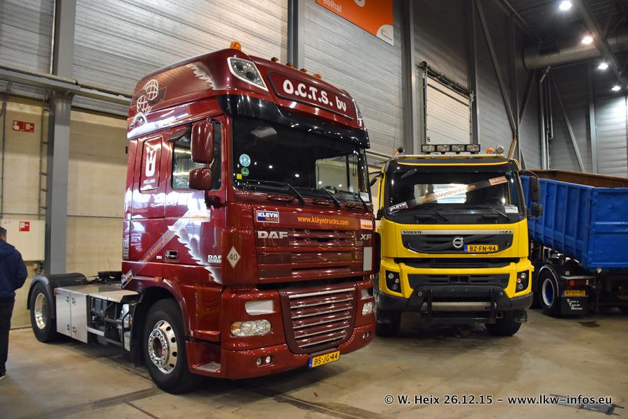 Mega-Trucks-Festival-sHB-20151226-846.jpg