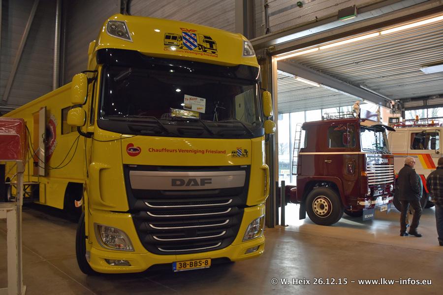 Mega-Trucks-Festival-sHB-20151226-847.jpg