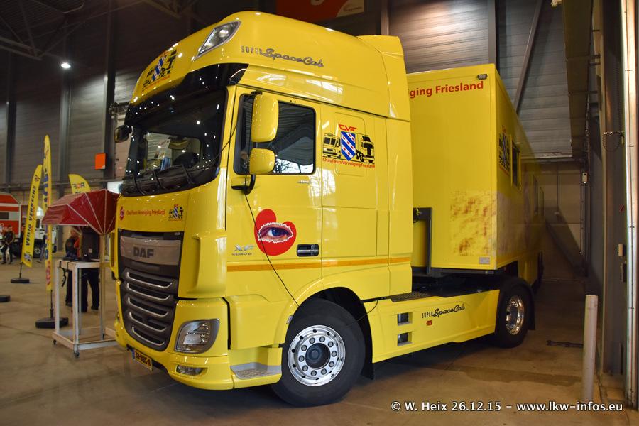 Mega-Trucks-Festival-sHB-20151226-848.jpg