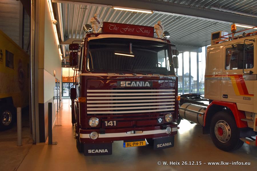 Mega-Trucks-Festival-sHB-20151226-850.jpg
