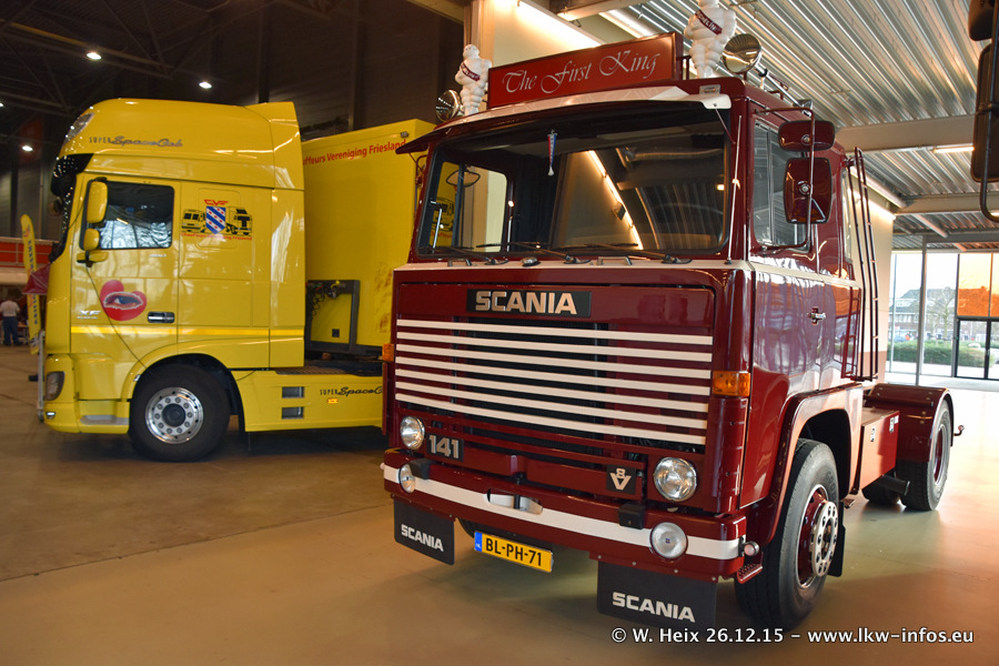 Mega-Trucks-Festival-sHB-20151226-852.jpg