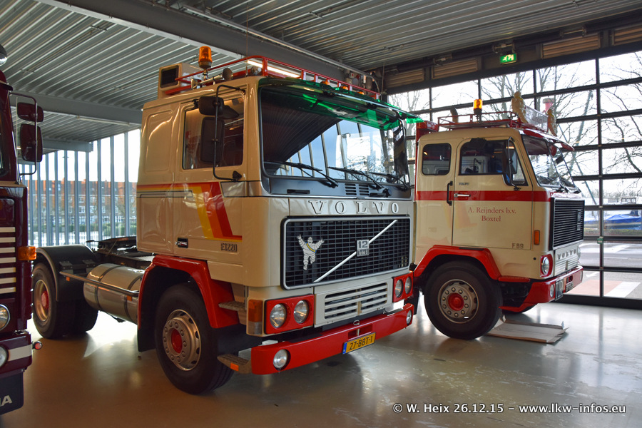 Mega-Trucks-Festival-sHB-20151226-854.jpg