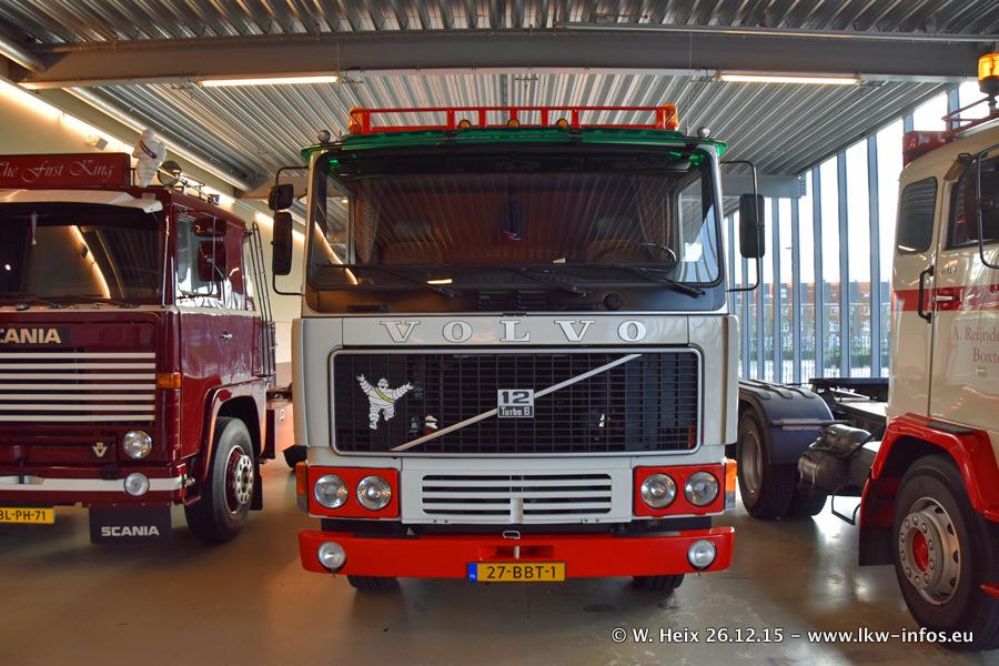 Mega-Trucks-Festival-sHB-20151226-855.jpg