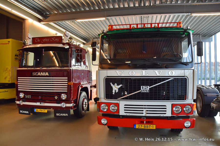 Mega-Trucks-Festival-sHB-20151226-856.jpg