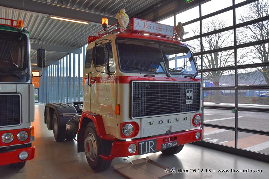 Mega-Trucks-Festival-sHB-20151226-859.jpg