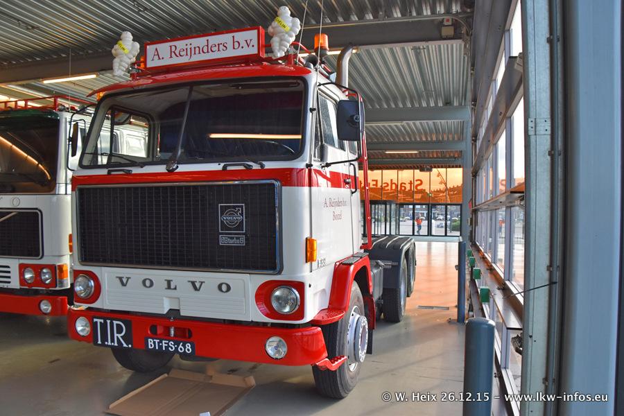 Mega-Trucks-Festival-sHB-20151226-860.jpg