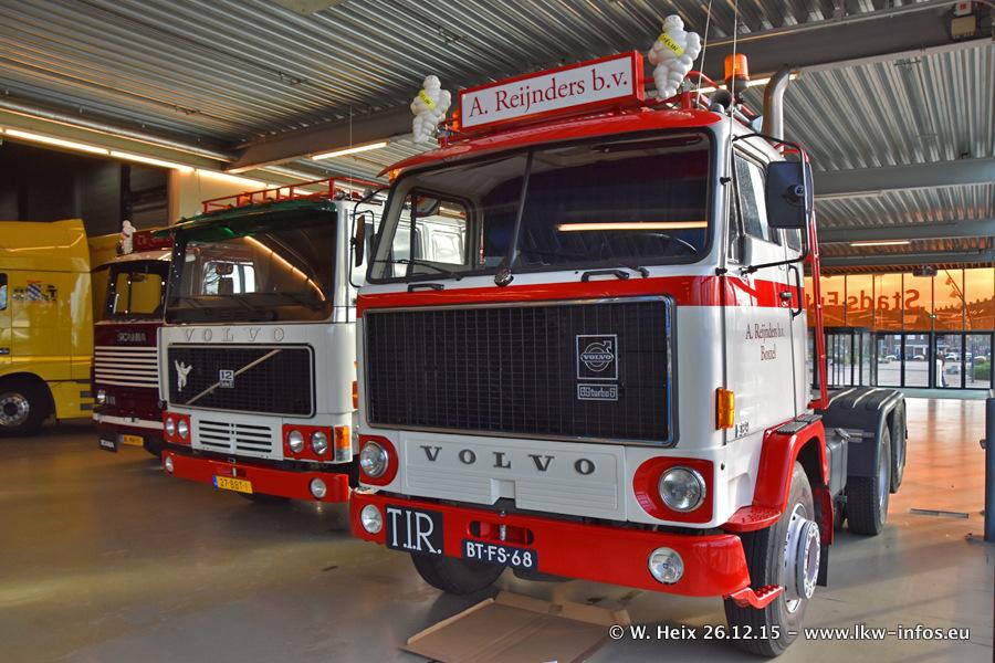 Mega-Trucks-Festival-sHB-20151226-861.jpg