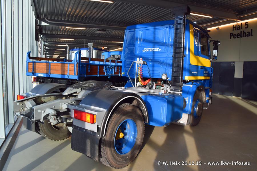 Mega-Trucks-Festival-sHB-20151226-862.jpg
