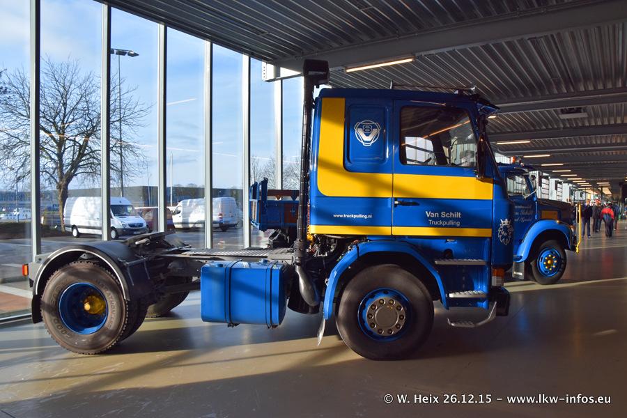 Mega-Trucks-Festival-sHB-20151226-864.jpg