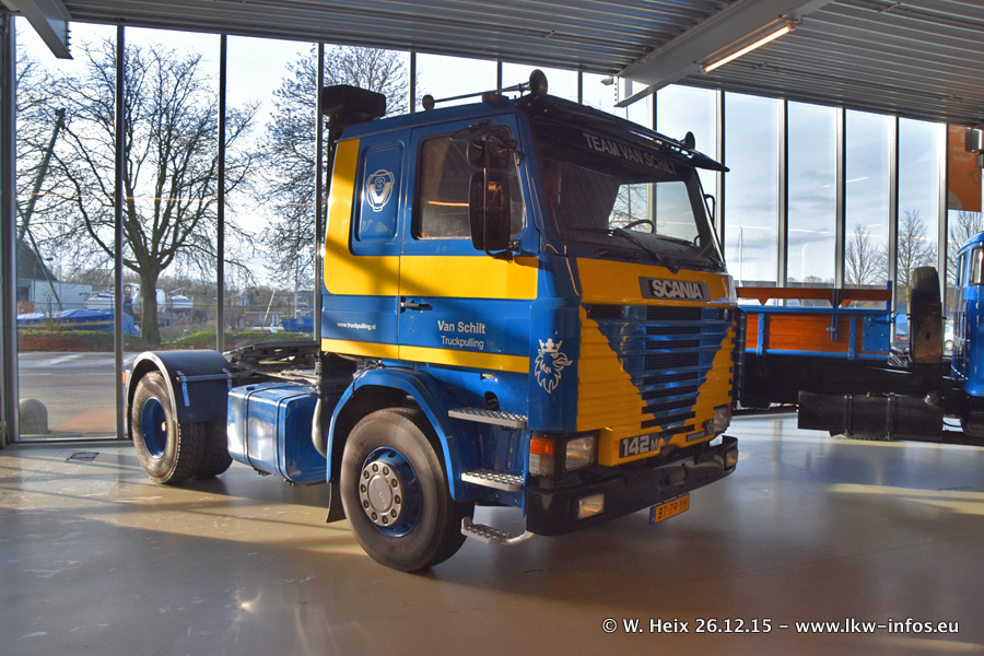 Mega-Trucks-Festival-sHB-20151226-865.jpg