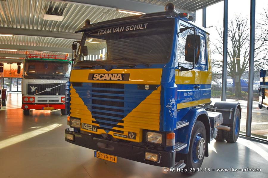 Mega-Trucks-Festival-sHB-20151226-868.jpg