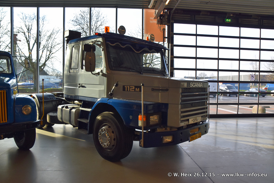 Mega-Trucks-Festival-sHB-20151226-874.jpg
