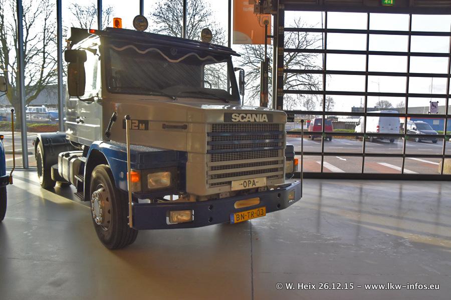 Mega-Trucks-Festival-sHB-20151226-875.jpg