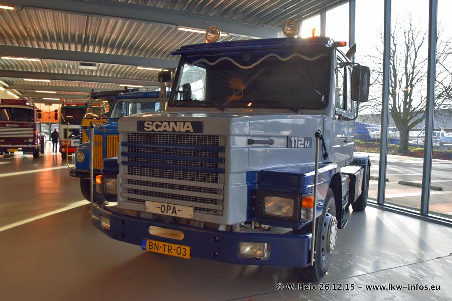 Mega-Trucks-Festival-sHB-20151226-876.jpg