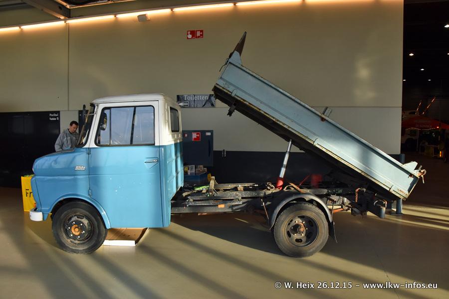 Mega-Trucks-Festival-sHB-20151226-879.jpg