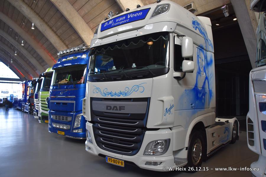 Mega-Trucks-Festival-sHB-20151226-886.jpg