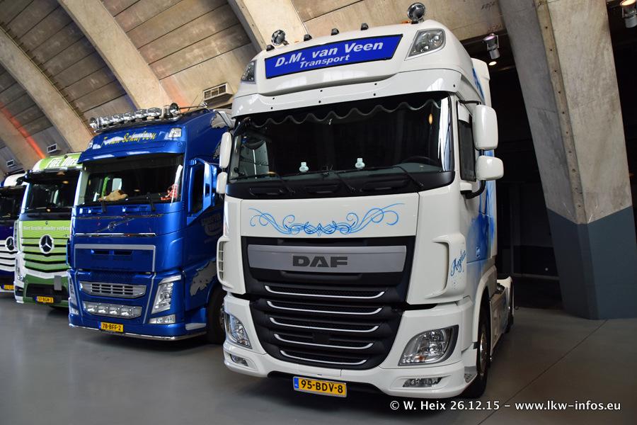 Mega-Trucks-Festival-sHB-20151226-887.jpg