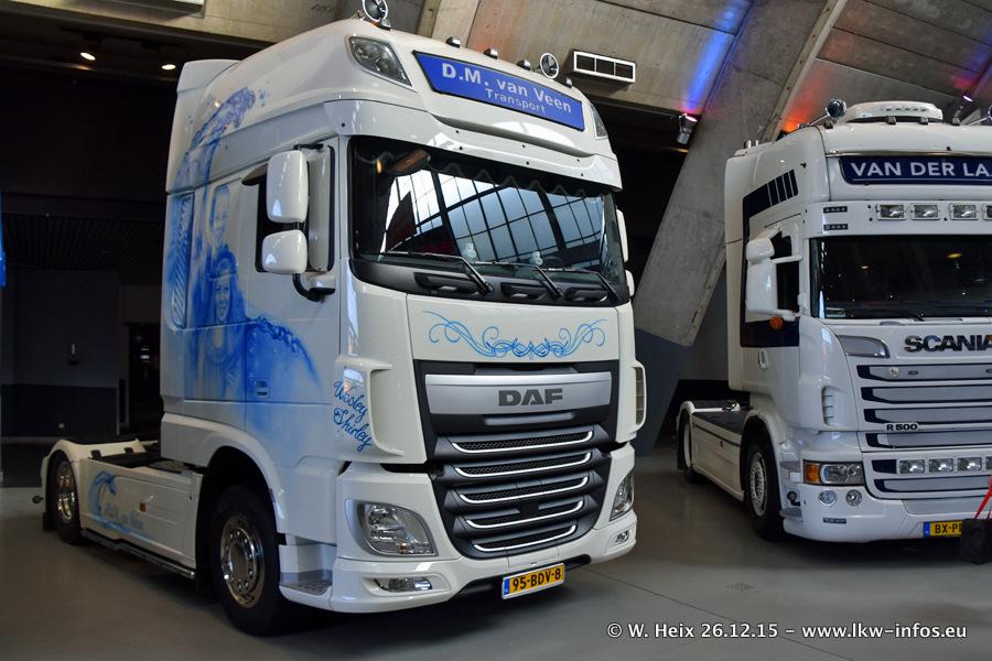 Mega-Trucks-Festival-sHB-20151226-889.jpg