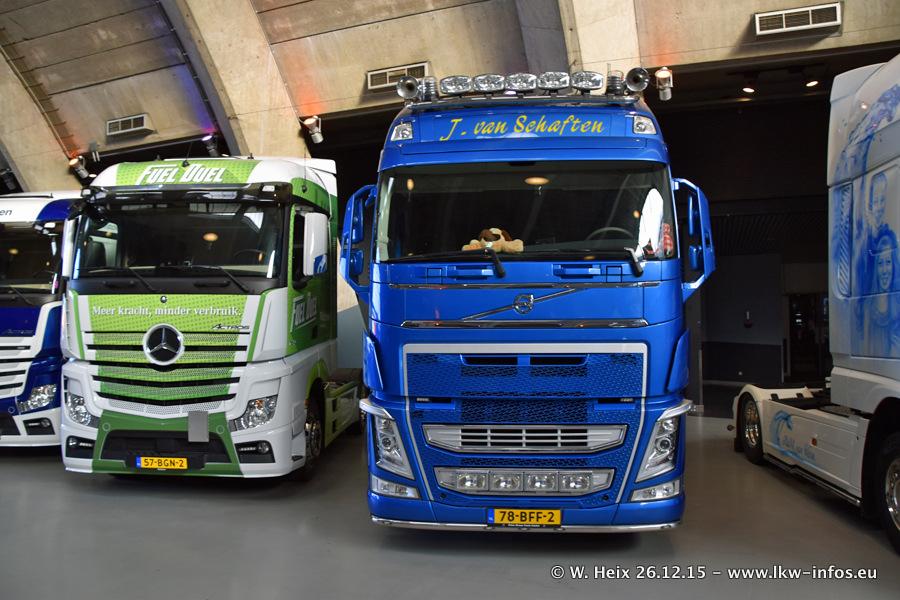 Mega-Trucks-Festival-sHB-20151226-890.jpg