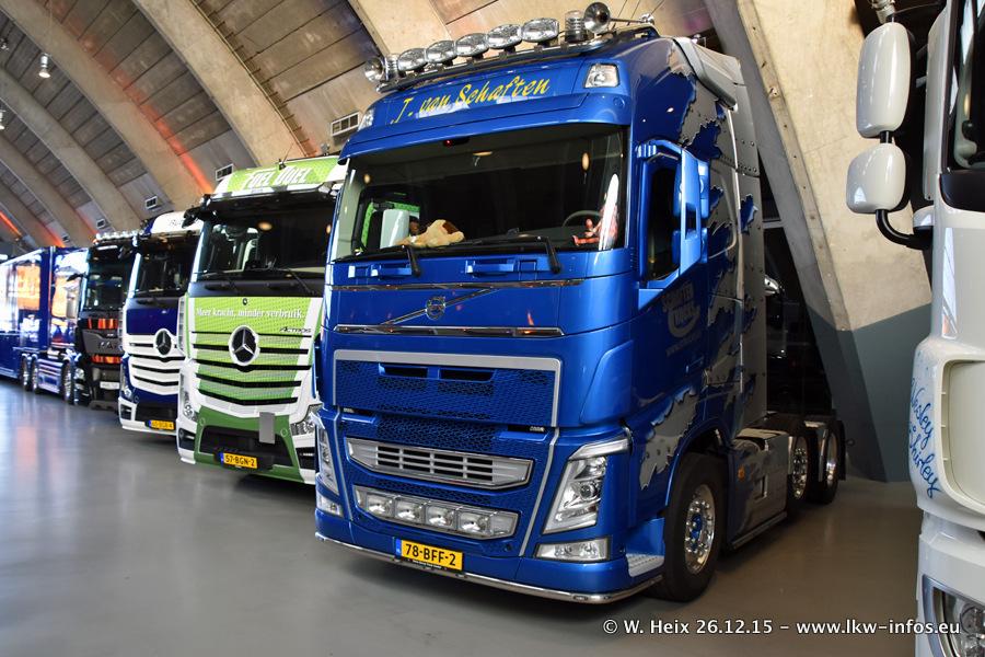 Mega-Trucks-Festival-sHB-20151226-891.jpg