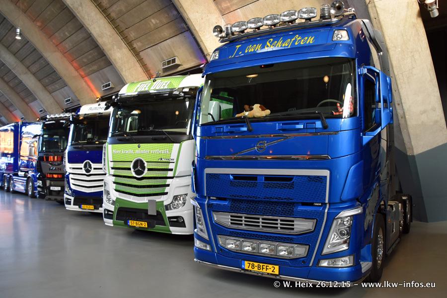 Mega-Trucks-Festival-sHB-20151226-892.jpg