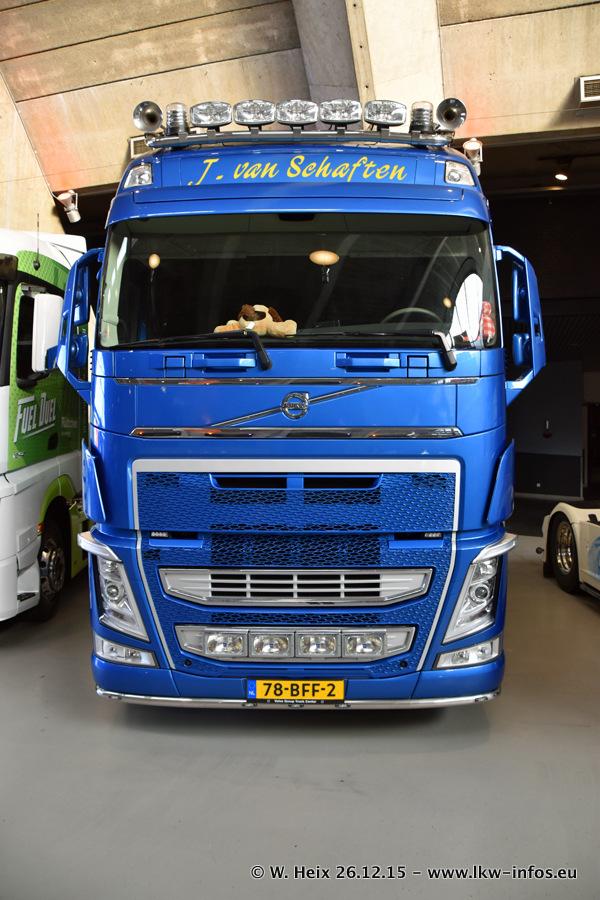 Mega-Trucks-Festival-sHB-20151226-893.jpg