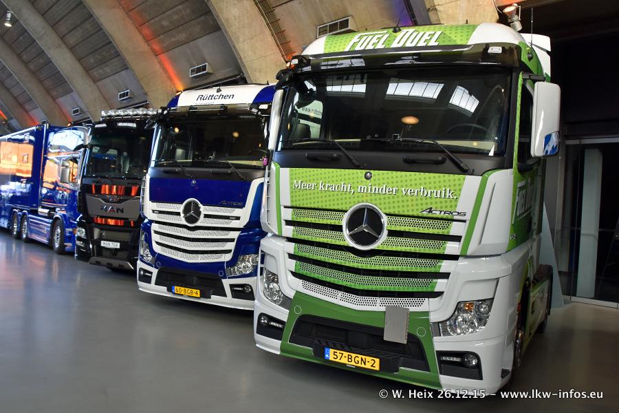 Mega-Trucks-Festival-sHB-20151226-894.jpg