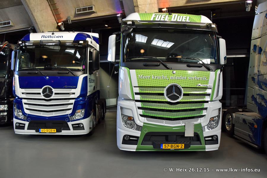 Mega-Trucks-Festival-sHB-20151226-895.jpg