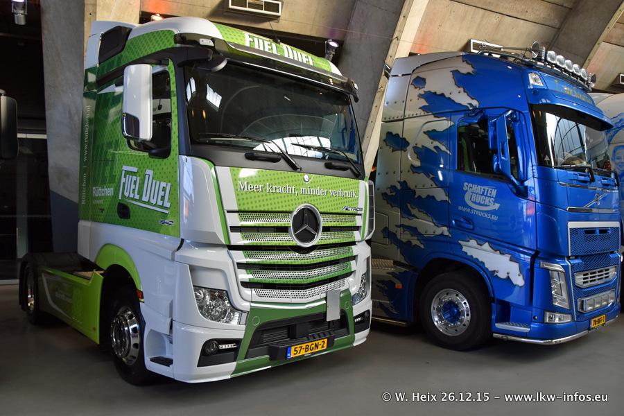 Mega-Trucks-Festival-sHB-20151226-896.jpg