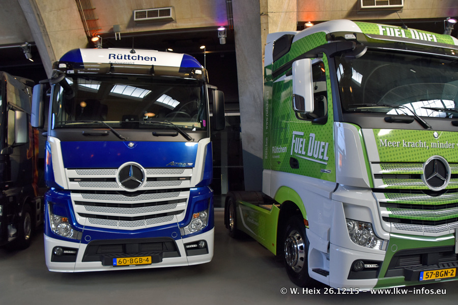 Mega-Trucks-Festival-sHB-20151226-897.jpg