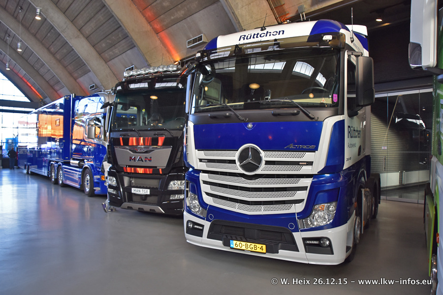 Mega-Trucks-Festival-sHB-20151226-898.jpg