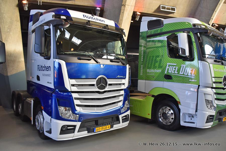 Mega-Trucks-Festival-sHB-20151226-899.jpg