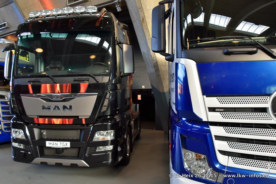 Mega-Trucks-Festival-sHB-20151226-900.jpg