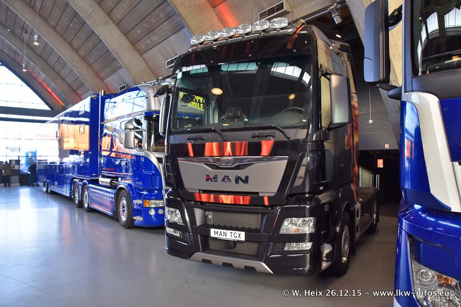 Mega-Trucks-Festival-sHB-20151226-901.jpg