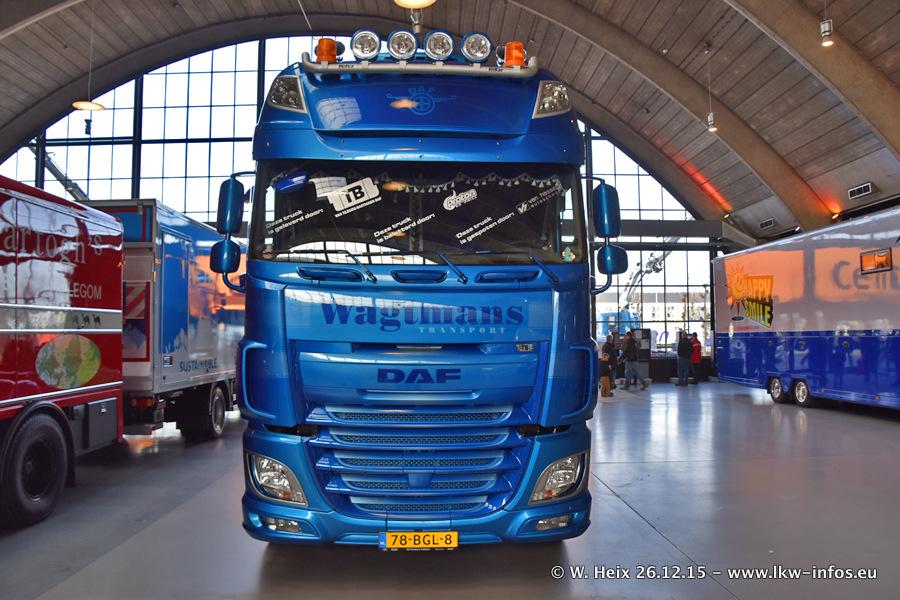 Mega-Trucks-Festival-sHB-20151226-905.jpg