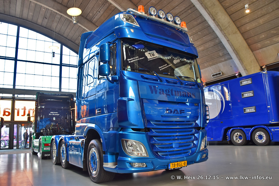 Mega-Trucks-Festival-sHB-20151226-907.jpg