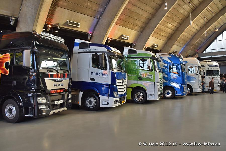 Mega-Trucks-Festival-sHB-20151226-908.jpg