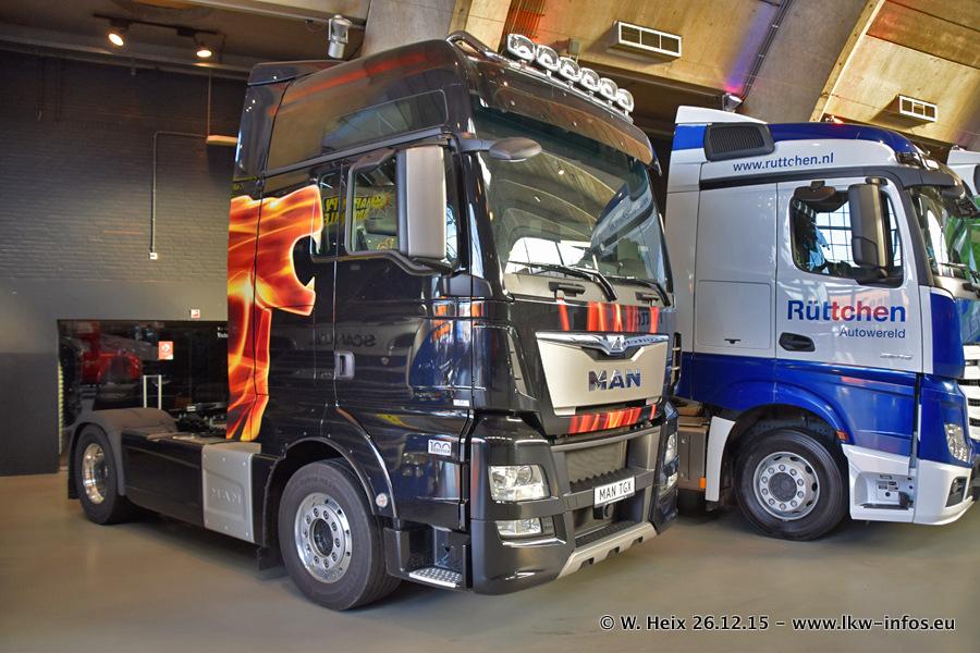 Mega-Trucks-Festival-sHB-20151226-909.jpg
