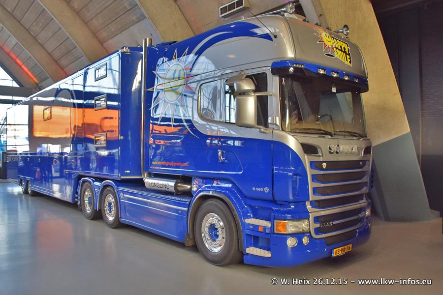 Mega-Trucks-Festival-sHB-20151226-912.jpg