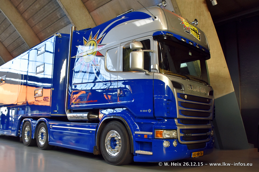 Mega-Trucks-Festival-sHB-20151226-913.jpg