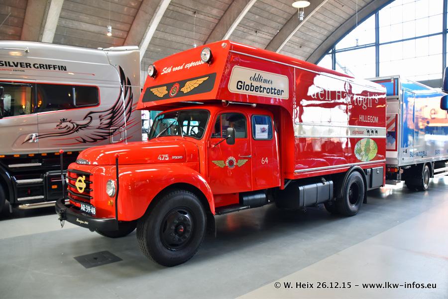 Mega-Trucks-Festival-sHB-20151226-914.jpg