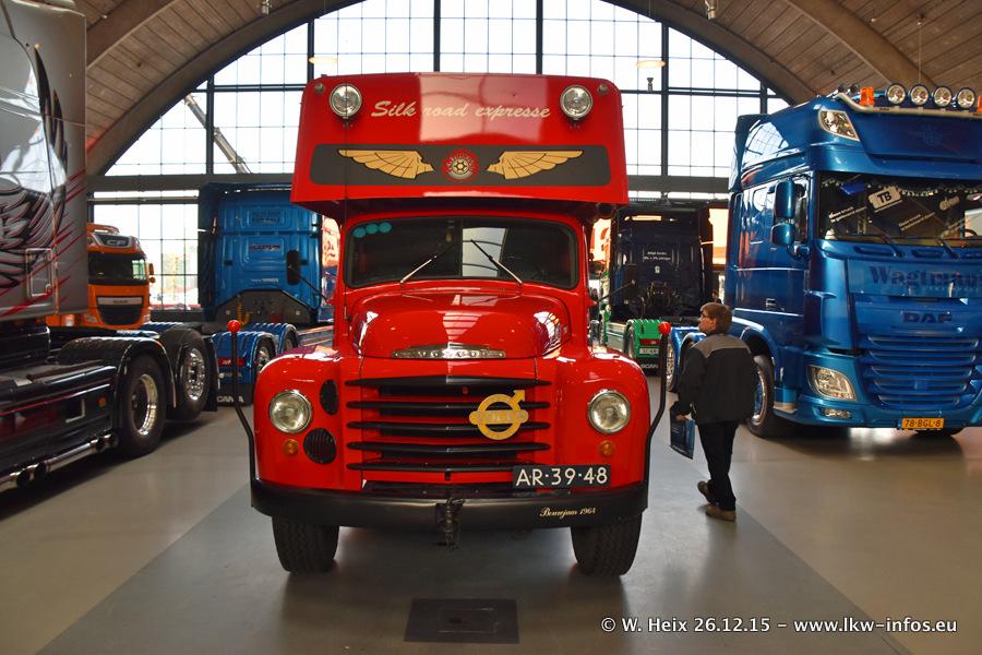 Mega-Trucks-Festival-sHB-20151226-915.jpg