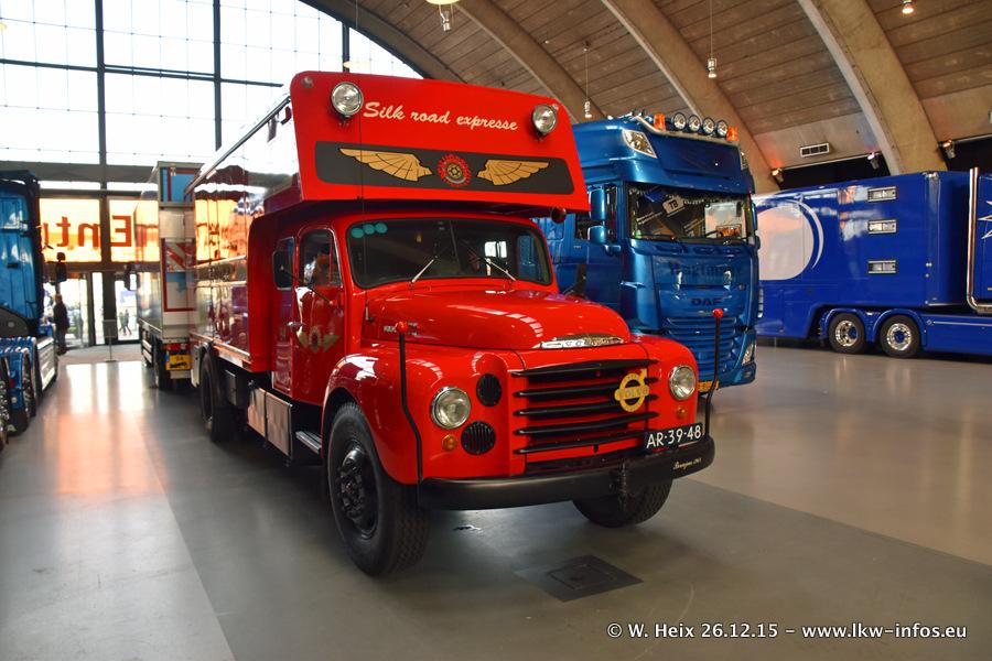 Mega-Trucks-Festival-sHB-20151226-916.jpg