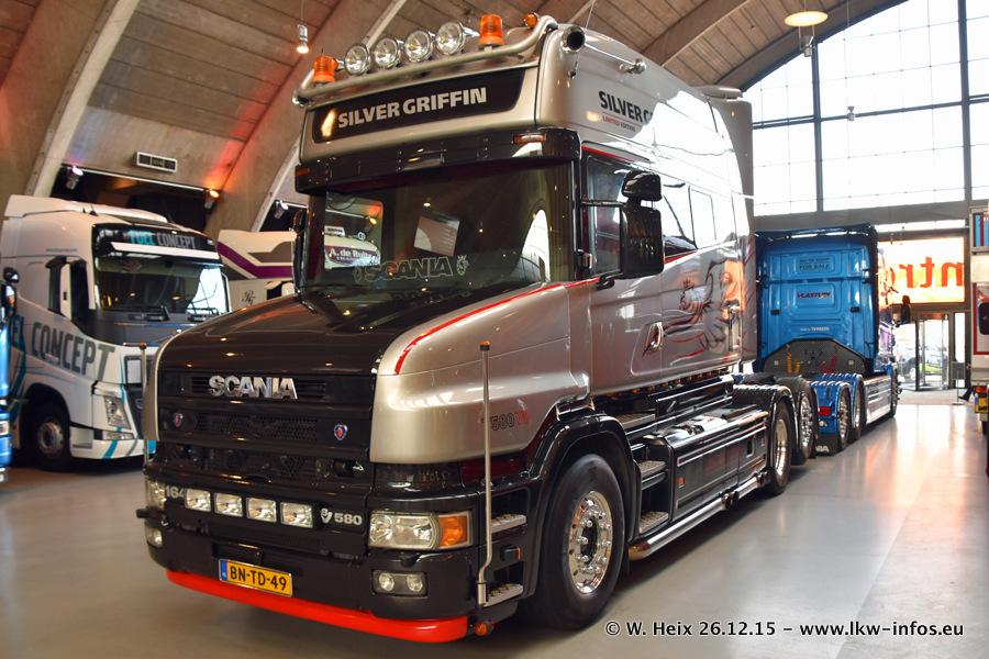 Mega-Trucks-Festival-sHB-20151226-917.jpg