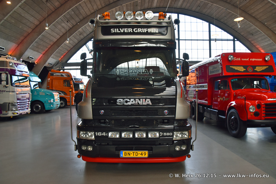Mega-Trucks-Festival-sHB-20151226-920.jpg