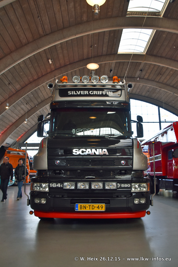 Mega-Trucks-Festival-sHB-20151226-921.jpg