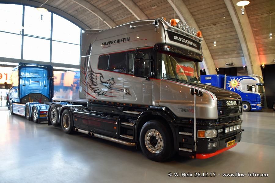 Mega-Trucks-Festival-sHB-20151226-922.jpg