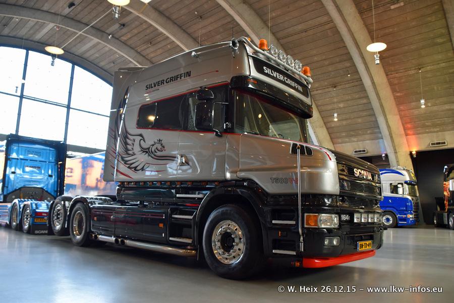 Mega-Trucks-Festival-sHB-20151226-923.jpg