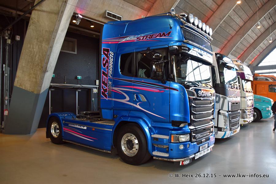 Mega-Trucks-Festival-sHB-20151226-927.jpg